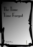 The Time Time Forgot