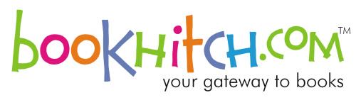 Book Hitch Logo