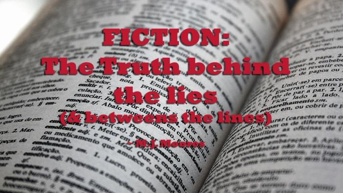 Dictionary Fiction