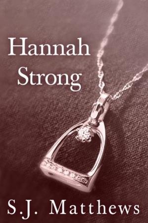 SJ Matthews Hannah Strong