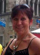 Cheryl MacLean
