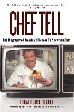 Chef Tell