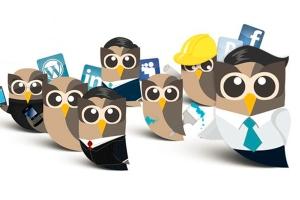 hootsuite-owls-top