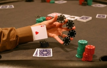 Poker-Cheats