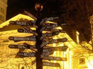 crossroads-signpost
