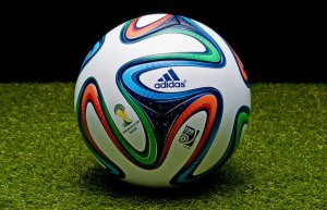 2013-fifa-world-cup-brasil-ball