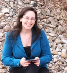 Melissa6 portrait