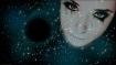Woman Crying ~queerangel8900 on deviantart
