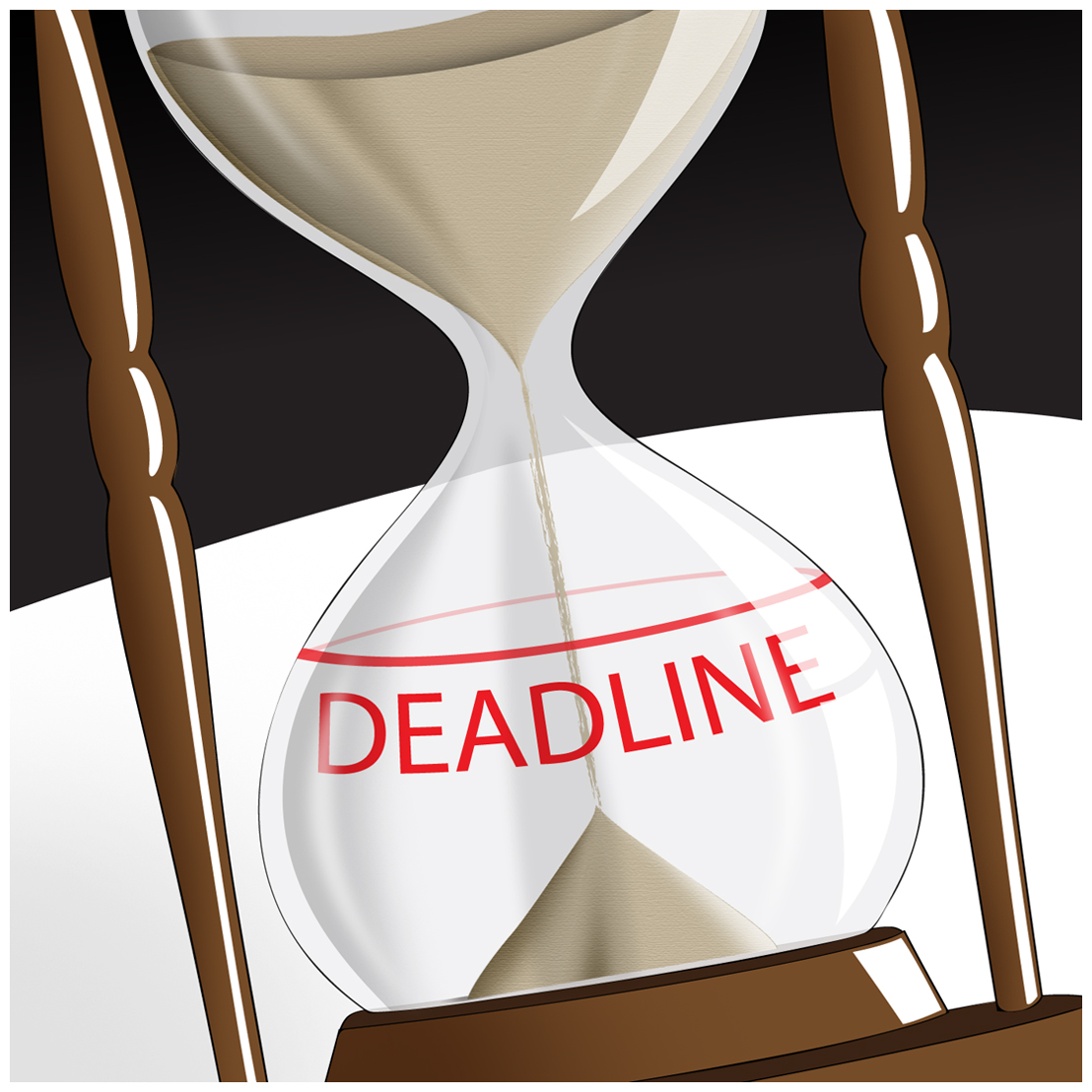The Late Summer Creative Writing Contest Is Ending Soon