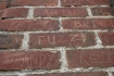 webster-grafitti-on-brick