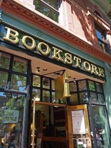 boulderbookstore
