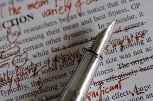red-pen-edit_pic