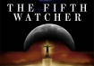 The Fifth Watcher - Excerpt Pic