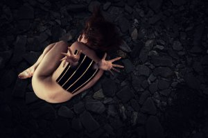 trapped_inside_by_leoriq-d6ithti