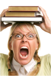 angry-book-woman-possibly-also-mad