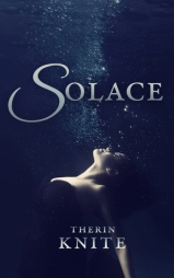 Solace - Therin Knite