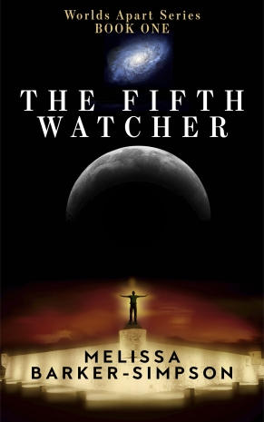 The Fifth Watcher