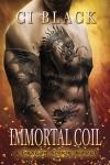 Imortal Coil - CIBlack 800-1200