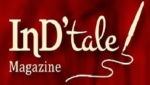 ind'tale magazine