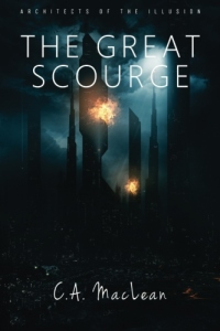 The Great Scourge