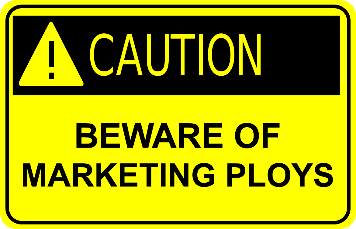 Caution Sign Template Trattorialeondoro - Caution sign template