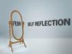 Self-Reflection, Lauren - The Writing Success Program @ UCLA