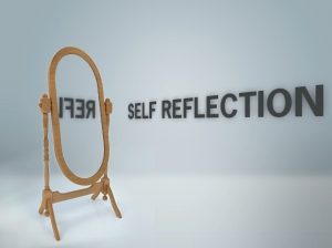 Self-Reflection, Lauren - The Writing Success Program @ UCLA