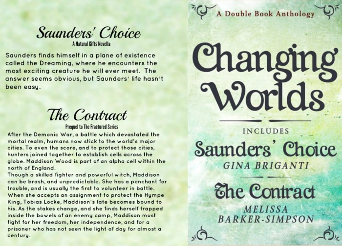 changing-worlds-cover-2