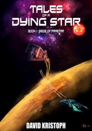 Tales of a Dying Star 1