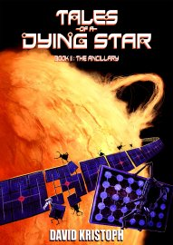 Tales of a Dying Star 2