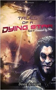 Tales of a Dying Star 4