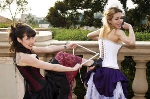 corset_lacing_by_daisyviktoria