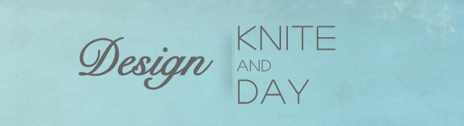 knite & day design