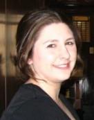 Lauren Scharhag