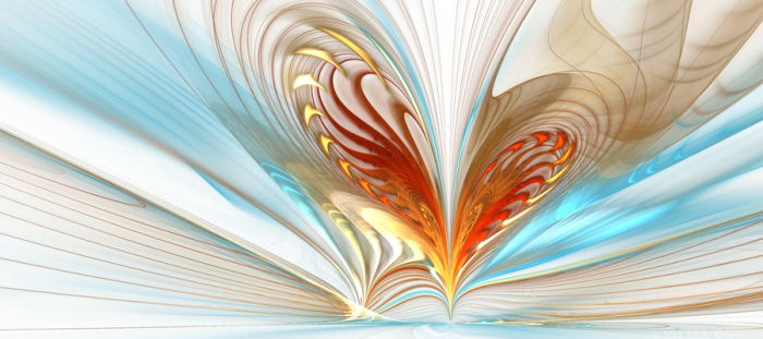 my_heart_is_an_open_book_by_DragonWinter