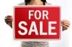 Person for Sale