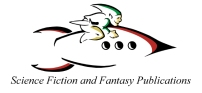 SFF Publications Logo