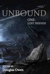 Unbound-One-683x1024