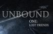 Unbound-One-Graphic