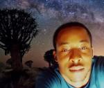Emmanuel Galaxy 300dpi