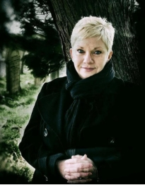 Lynn Gerrard Dark