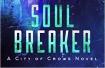 Soul Breaker - Title