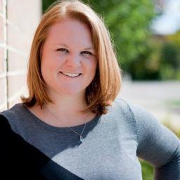 Melissa Grunow 1