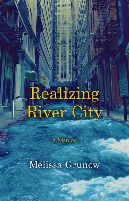 Realizing River City Cover.jpg