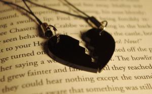 Heart-Broken-Flickr