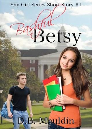 Bashful Betsy