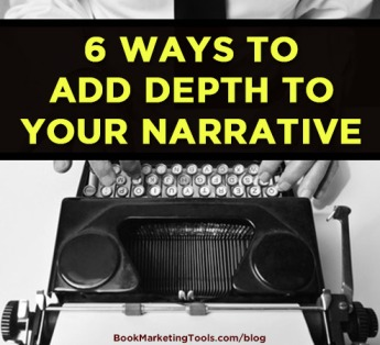 6-ways-to-add-depth-to-your-narrative-1