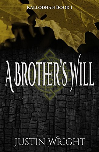 a-brothers-will