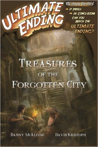 treasures-of-the-forgotten-city